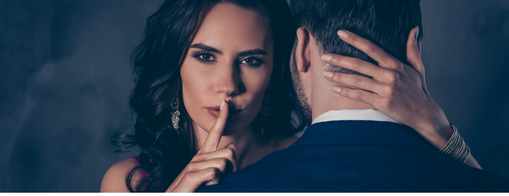 Dating seiten für unattraktive